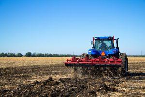 Farm Insurance Hunt County Texas
